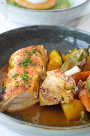 Photo  le_bistro_gourmand-53.jpg Bistro Gourmand