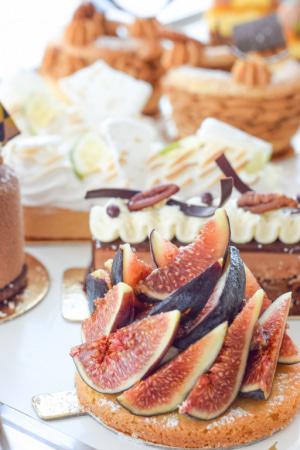 Photo  le_bistro_gourmand-60.jpg Bistro Gourmand