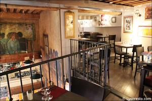 Photo  0991-salle-mezzanine-restaurant-bistro-pizay-lyon.jpg Bistro Pizay
