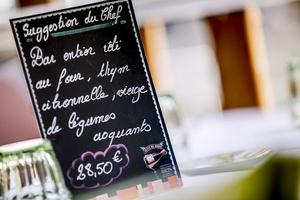 Photo  026-deco-bistrot-des-maquignons-Lyon-Restaurant.jpg Bistrot des Maquignons