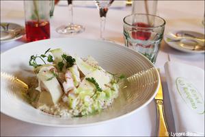 Photo  169-risotto-plat-deco-salle-restaurant-bistrot-des-maquignons-bistronomie-lyon.jpg Bistrot des Maquignons
