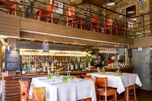 Photo  6-bar-bistrot-des-maquignons-Restaurant.jpg Bistrot des Maquignons