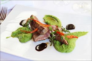 Photo  9-plat-viande-restaurant-bistrot-des-maquignons-bistronomie-lyon.jpg Bistrot des Maquignons