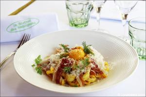Photo  92-pates-plat-restaurant-bistrot-des-maquignons-bistronomie-lyon.jpg Bistrot des Maquignons