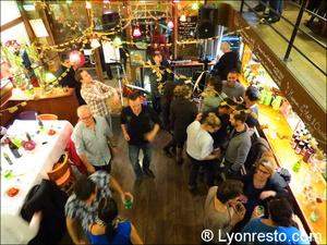 Photo  9993-salle-fete-restaurant-bistrot-des-maquignons-bistronomie-lyon.jpg Bistrot des Maquignons
