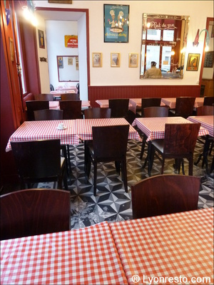 P1050421  Brasserie de l'Abondance