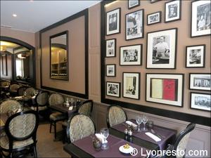 1 salle 2 Brasserie francotte