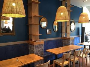 0 Brasserie Gallay Lyon restaurant lyonresto  Brasserie Gallay