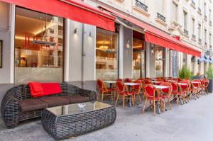 Photo  Brasserie_Jullien__-_00011.jpg Brasserie Jullien