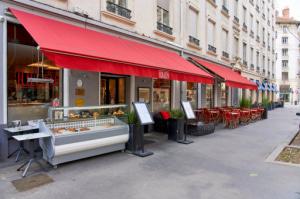 Photo  Brasserie_Jullien__-_00013.jpg Brasserie Jullien