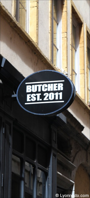Photo  2_Butcher.jpg Butcher