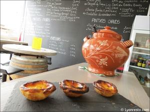 3 salle deco restaurant casa ibercai cuisine espagnole portuguaise iberique lyon Casa Iberica
