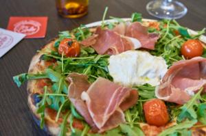 Photo  002_Chez_Carlo_Gerland-pizzeria-restaurant-lyonresto-Lyon.jpg Chez Carlo Gerland