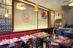Photo  003_Chez_Carlo_Gerland-pizzeria-restaurant-lyonresto-Lyon.jpg Chez Carlo Gerland