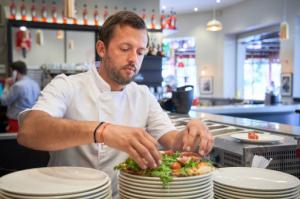 Photo  007__Chez_Carlo_Gerland-pizzeria-restaurant-lyonresto-Lyon.jpg Chez Carlo Gerland