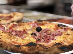 Photo  015_Chez-Carlo-pizzeria-Gerland-Lyon-restaurantjpg Chez Carlo Gerland
