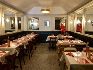 Photo  04_Chez-Carlo-pizzeria-Gerland-Lyon-restaurant.jpg Chez Carlo Gerland