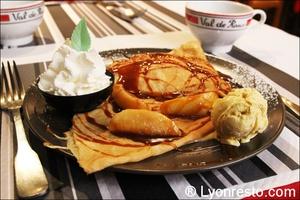 Photo  08-crepe-dessert-restaurant-lyon-creperie-du-major.jpg Crêperie du Major