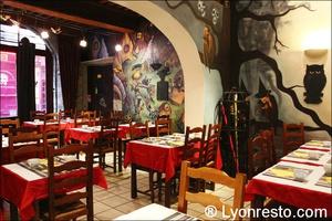 Photo  092-salle-restaurant-lyon-creperie-du-major.jpg Crêperie du Major
