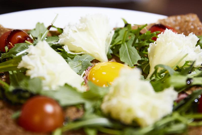 006 Creperie Praline et Fleur de Sel galette salee oeuf salade~imageoptim Crêperie Praline et Fleur de Sel