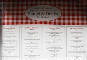 2 Daniel et Denise Saint Jean Daniel et Denise Saint-Jean