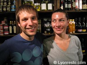 Photo  0_Epicerie_et_Compagnie.JPG Epicerie et Compagnie