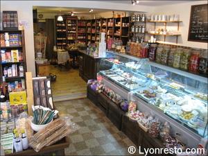 Photo  2_Epicerie_et_Compagnie.JPG Epicerie et Compagnie