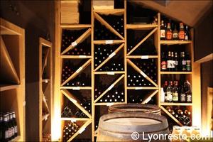 restaurant Lyon Giovany s Ristorante