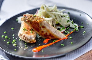002 Happy Times Le Comptoir Lyonnais Autrement restaurant Lyon Happy Times Le Comptoir Lyonnais Autrement