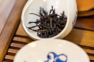 0022 hua yuan xuan restaurant traditionnel chinois lyon han shi chao the HUA YUAN XUAN