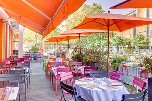 0001 Iceo restaurant Lyon Gerland Terrasse ICEO