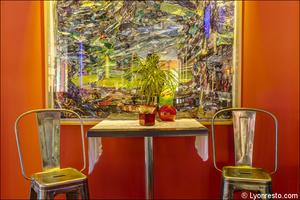 001 ICEO Restaurant Lyon Salle ICEO