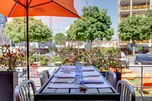 007 Iceo restaurant Gerland Lyon Lyonresto terrasse ICEO