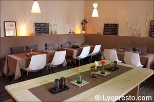 01 salle kiozen restaurant lyon Kiozen