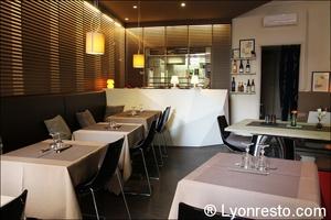 03 salle kiozen restaurant lyon Kiozen