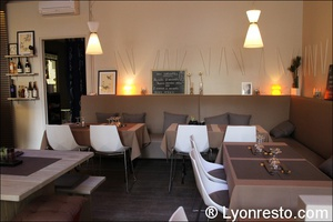 032 salle kiozen restaurant lyon Kiozen