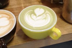 Photo  kiwa_cafe1.jpg Kiwa café