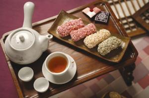 Photo  kiwa_cafe5.jpg Kiwa café