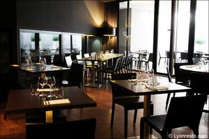 013 salle restaurant kos i lyon KOS-I