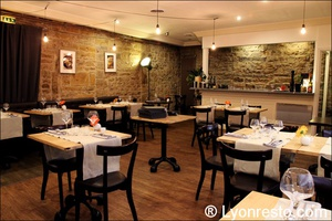 Photo  04-salle-restaurant-effervescence-lyon-bistronomique-etoile-michelin.jpg L'Effervescence