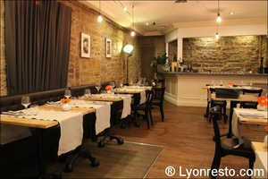 Photo  06-salle-restaurant-effervescence-lyon-bistronomique-etoile-michelin.jpg L'Effervescence
