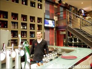 0 responsable restaurant civrieux azergues l endroit portrait L'endroit - Civrieux