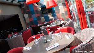 25 salle restaurant civrieux azergues l endroit selection L'endroit - Civrieux