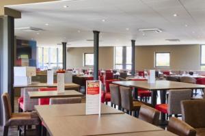 04 L endroit bourgoin restaurant brasserie Lyonresto L'endroit Bourgoin