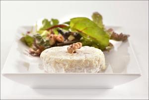 Photo  6-saint-marcellin-restaurant-l-endroit-craponne.jpg L'endroit Craponne