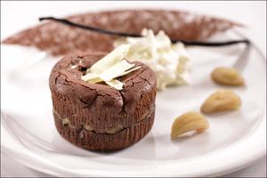 Photo  7-fondant-au-chocolat-restaurant-l-endroit-craponne.jpg L'endroit Craponne