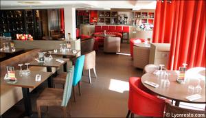 Photo  7-salle-restaurant-l-endroit-craponne.jpg L'endroit Craponne
