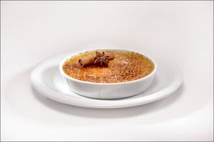 Photo  8-creme-brulee-restaurant-l-endroit-craponne.jpg L'endroit Craponne