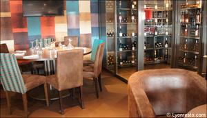 Photo  93-deco-salle-restaurant-l-endroit-craponne.jpg L'endroit Craponne