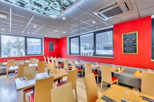 06 l Entre nous restaurant pizzeria Techlid Dardilly Ecully L'Entre-Nous